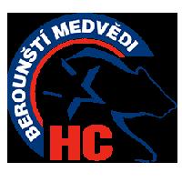 HC Berounští Medvědi