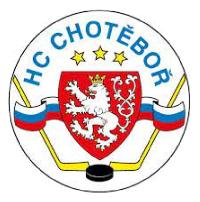 HC Chotěboř