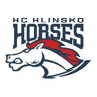 HC Hlinsko Horses