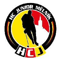 HC Junior Mělník