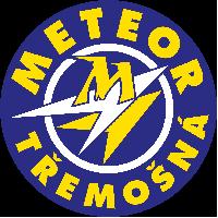 HC Meteor Třemošná