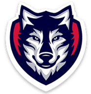 HC Pilsen Wolves