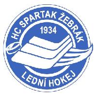 HC Spartak Žebrák