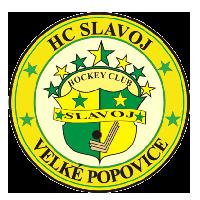 Slavoj Velké Popovice